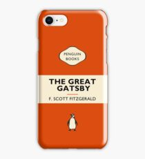What did they call Jay? iPhone Case/Skin