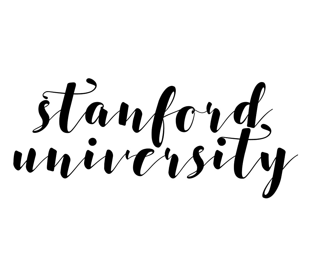 Stanford University By Mad Designs