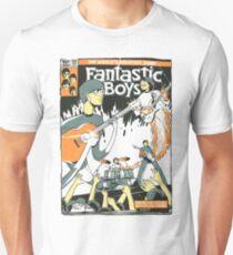 Fantastic Boys T-Shirt