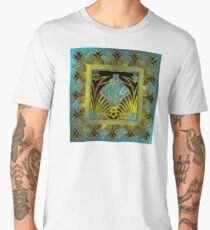 Art Decay Men's Premium T-Shirt