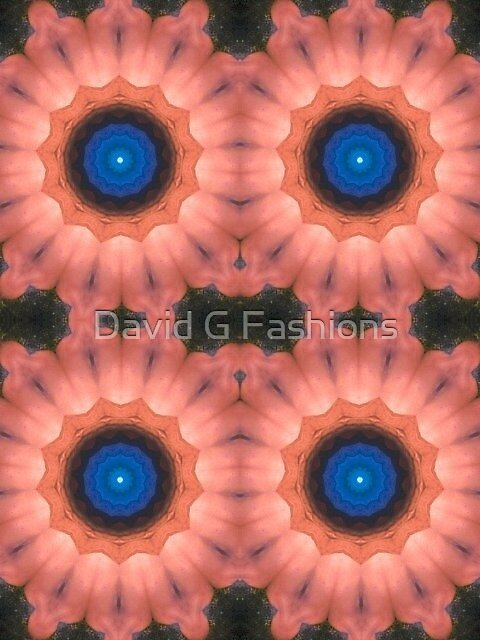 Heavenly by David G Fashions