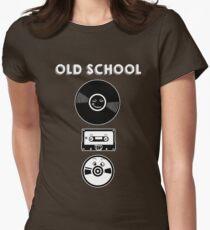 Old school music T-Shirt
