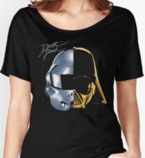 Star Helmet Women's Relaxed Fit T-Shirt