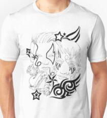 Future Friends T-Shirt