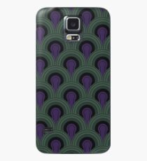 Room 237 (The Shining) Case/Skin for Samsung Galaxy