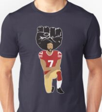 I'm With Kap T-Shirt