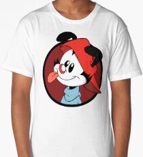 Wakko Long T-Shirt