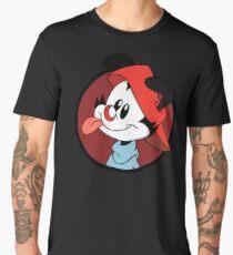 Wakko Men's Premium T-Shirt