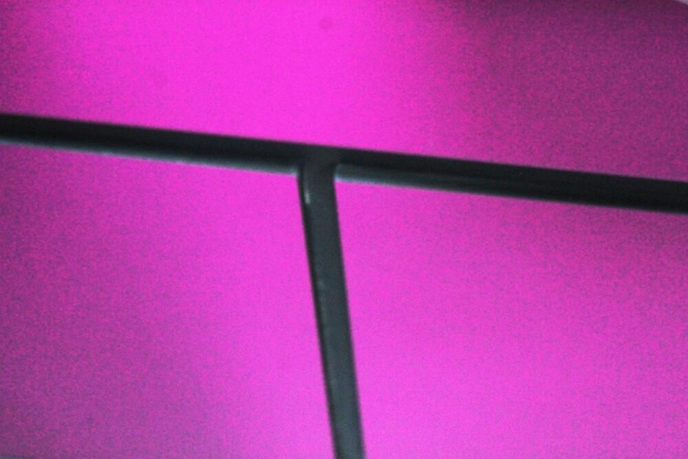 Pink Tiles  by Emmamaeba17