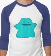 Shiny Ditto T-Shirt