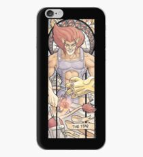 XVII - THE STAR (ZeMiaL) iPhone Case