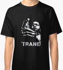 Coltrane Classic T-Shirt
