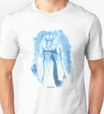 Ice Queen Unisex T-Shirt