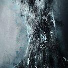 « Winter tree » par Chrystelle Hubert