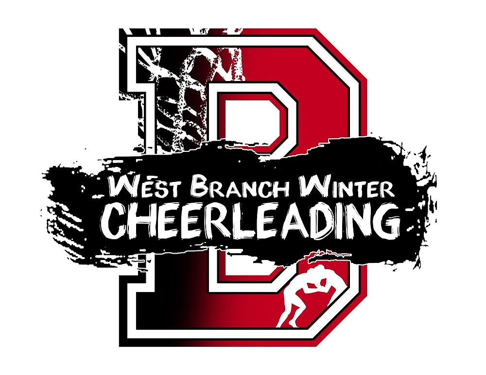 WBHS Winter Cheer by alxfitz