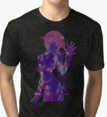 E V Λ W Λ V Ǝ R E I 2 Tri-blend T-Shirt