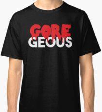 Gory Classic T-Shirt