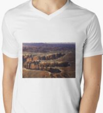 Canyons II T-Shirt