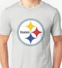 Steelers T-Shirt