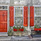 «Charleston South Carolina» de Paulette1021