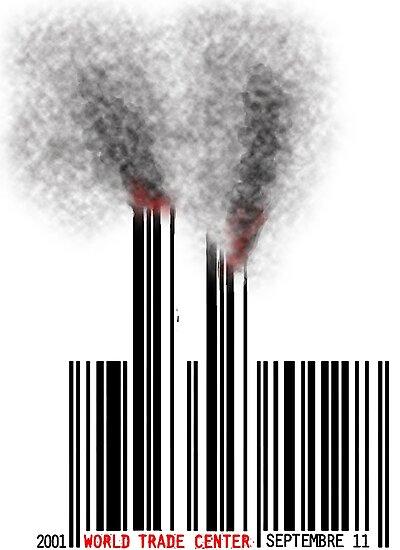 911 by DrTigrou