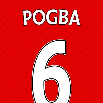 Pogba phone by AlexFernandez05