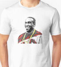 BUGZY MALONE  Unisex T-Shirt