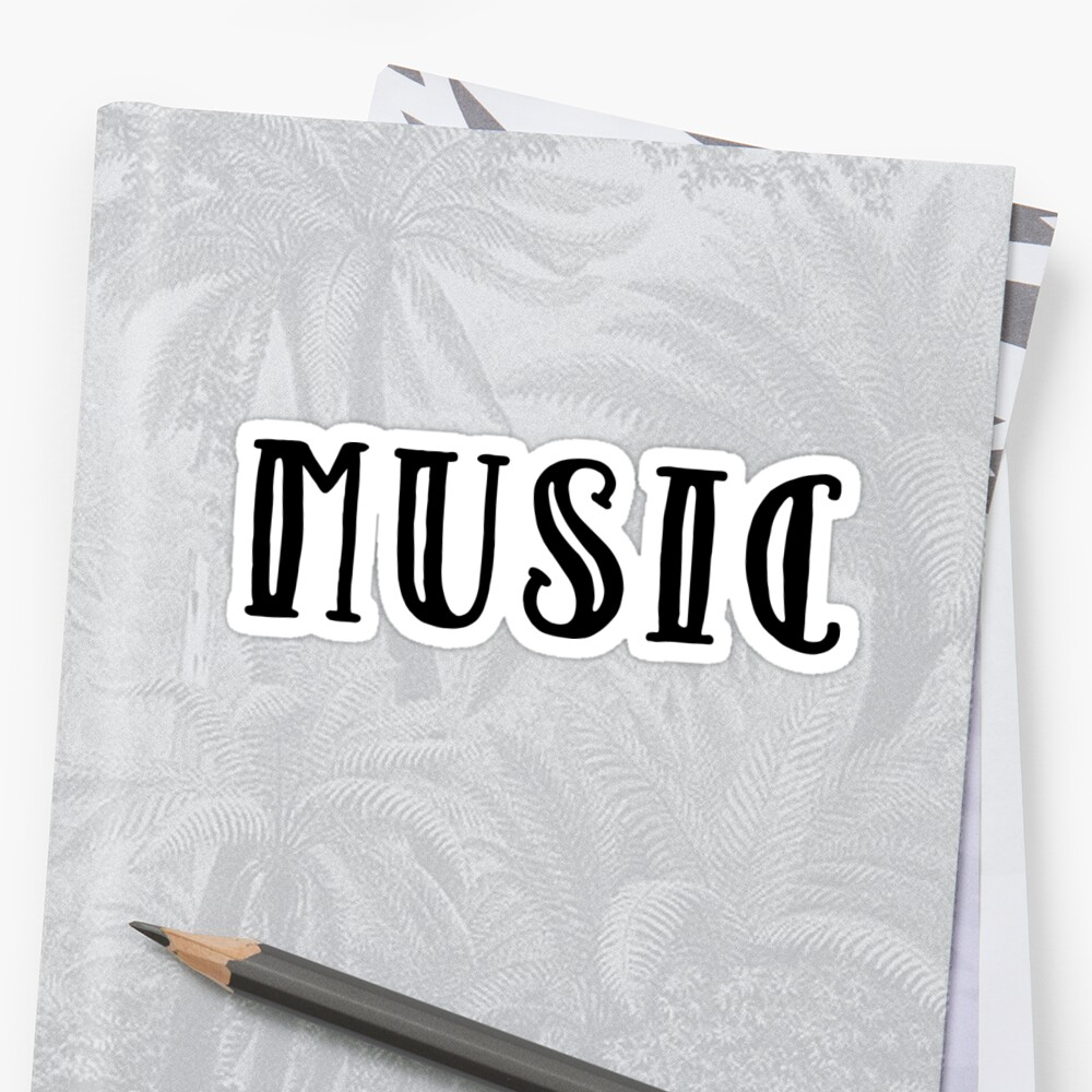 Music by kamrankhan