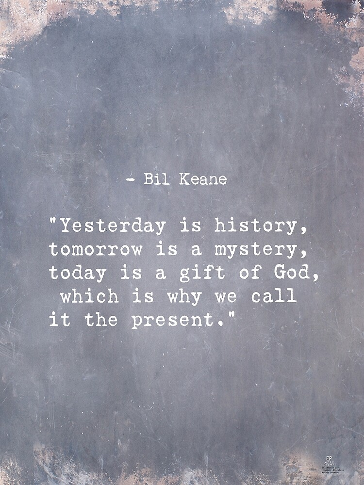 Bill Keane quote 2 by Pagarelov