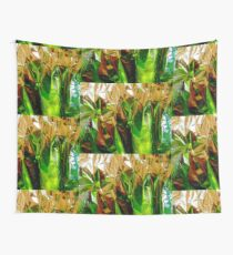 Abstract 3265 Wall Tapestry