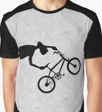 Pro Biker Ever Graphic T-Shirt