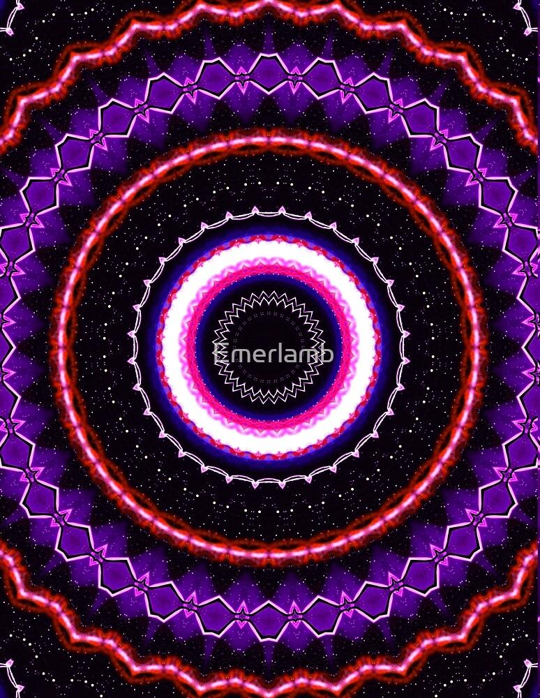 Threshold by Emerlamb