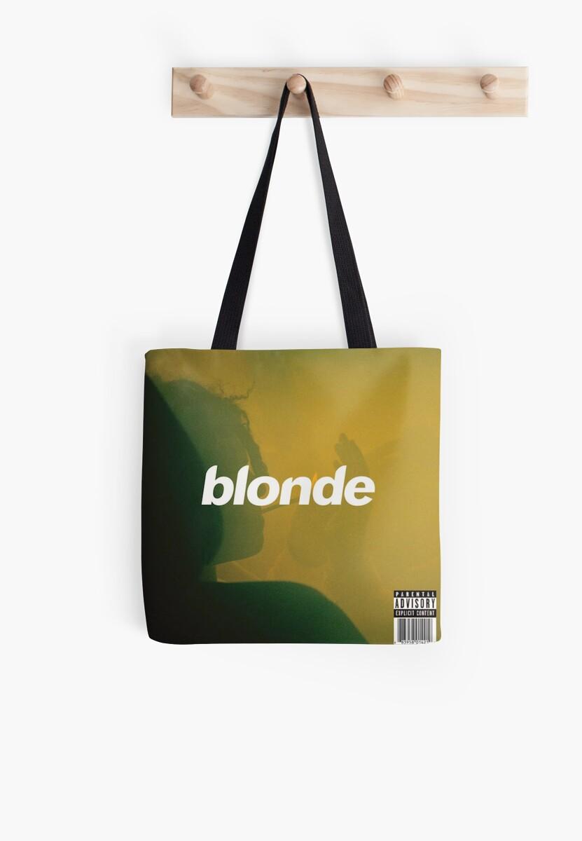 blonde2 by lilyaaa
