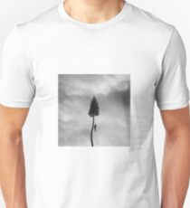 'A Black Mile to the Surface'  T-Shirt