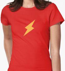 Golden Lightning T-Shirt