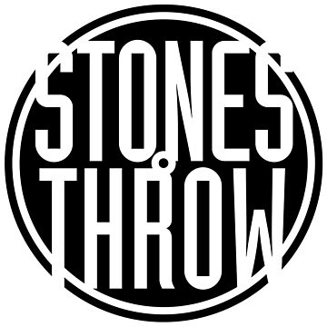 Stones Throw by stonesthrow