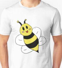 Cartoon Bumble Bee T-Shirt