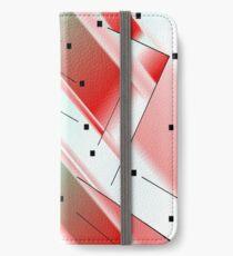 Enchanting iPhone Wallet/Case/Skin