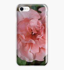 One Pretty AZALEA.........!!! iPhone Case/Skin