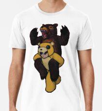 Fallout Boy Premium T-Shirt