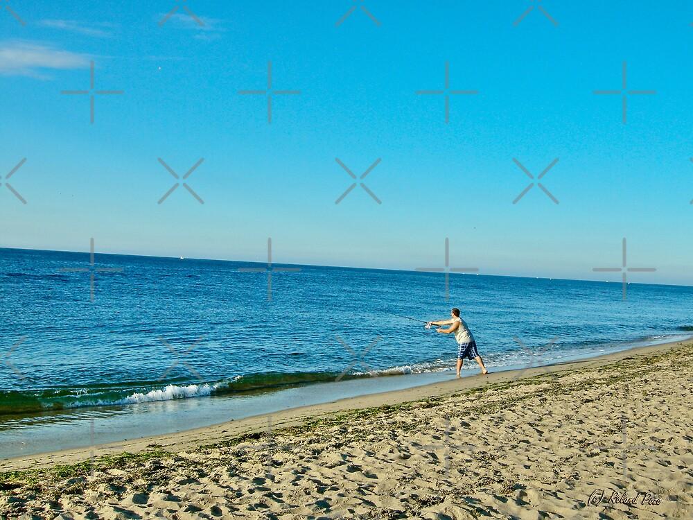 Fishing by photorolandi
