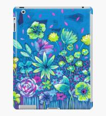 The Garden II iPad Case/Skin
