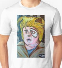 Barf the Mawg T-Shirt