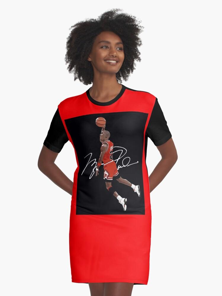 e442755898d Michael Air Jordan - Supreme