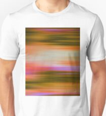 Abstract Landscape 30 T-Shirt