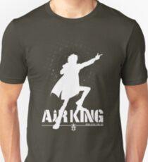 Air King T-Shirt / Phone Case / Mug / Laptop skin Unisex T-Shirt