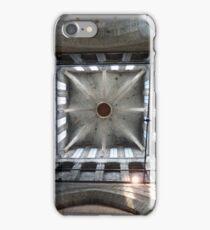 Mesmer iPhone Case/Skin