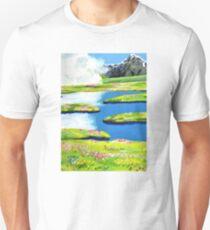 Sophies Secret Garden 2 T-Shirt