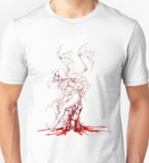 Infection Unisex T-Shirt