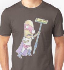 Noob-Noob Unisex T-Shirt